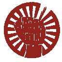 POCA Tech Raised Fist Logo